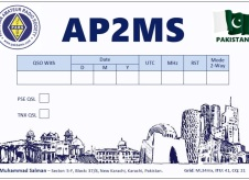 image of ap2ms