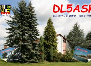 image of dl5ask