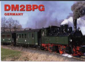 image of dm2bpg