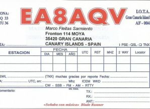 image of ea8aqv