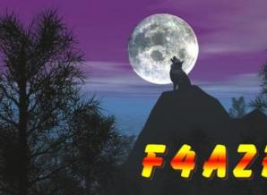 image of f4azf