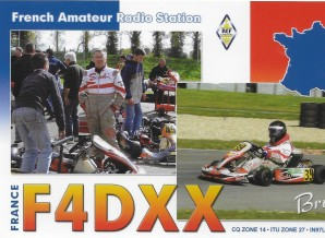 image of f4dxx