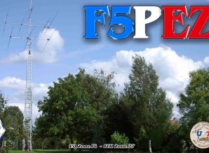 image of f5pez