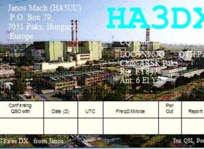 image of ha3dx