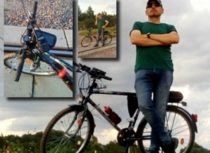 image of hf7st
