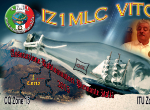 image of iz1mlc
