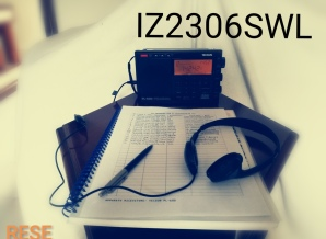 image of iz2306swl