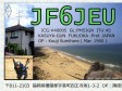 image of jf6jeu