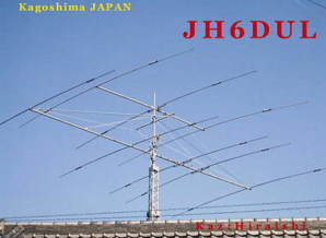 image of jh6dul