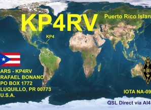 image of kp4rv