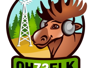 image of oh73elk