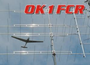 image of ok1fcr