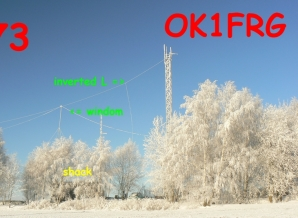 image of ok1frg