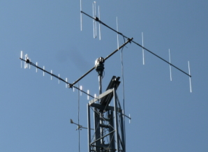 image of on2vhf