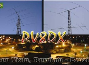 image of pv8dx