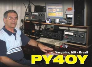 image of py4oy