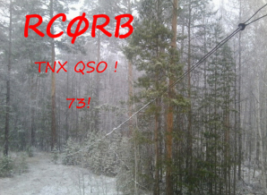 image of rc0rb