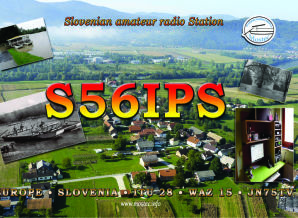 image of s56ips