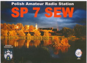 image of sp7sew
