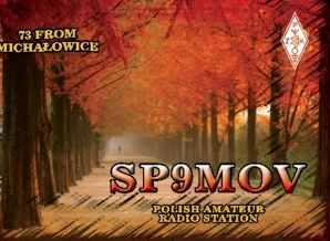 image of sp9mov