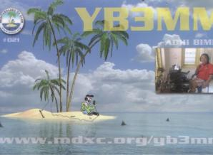 image of yb3mm