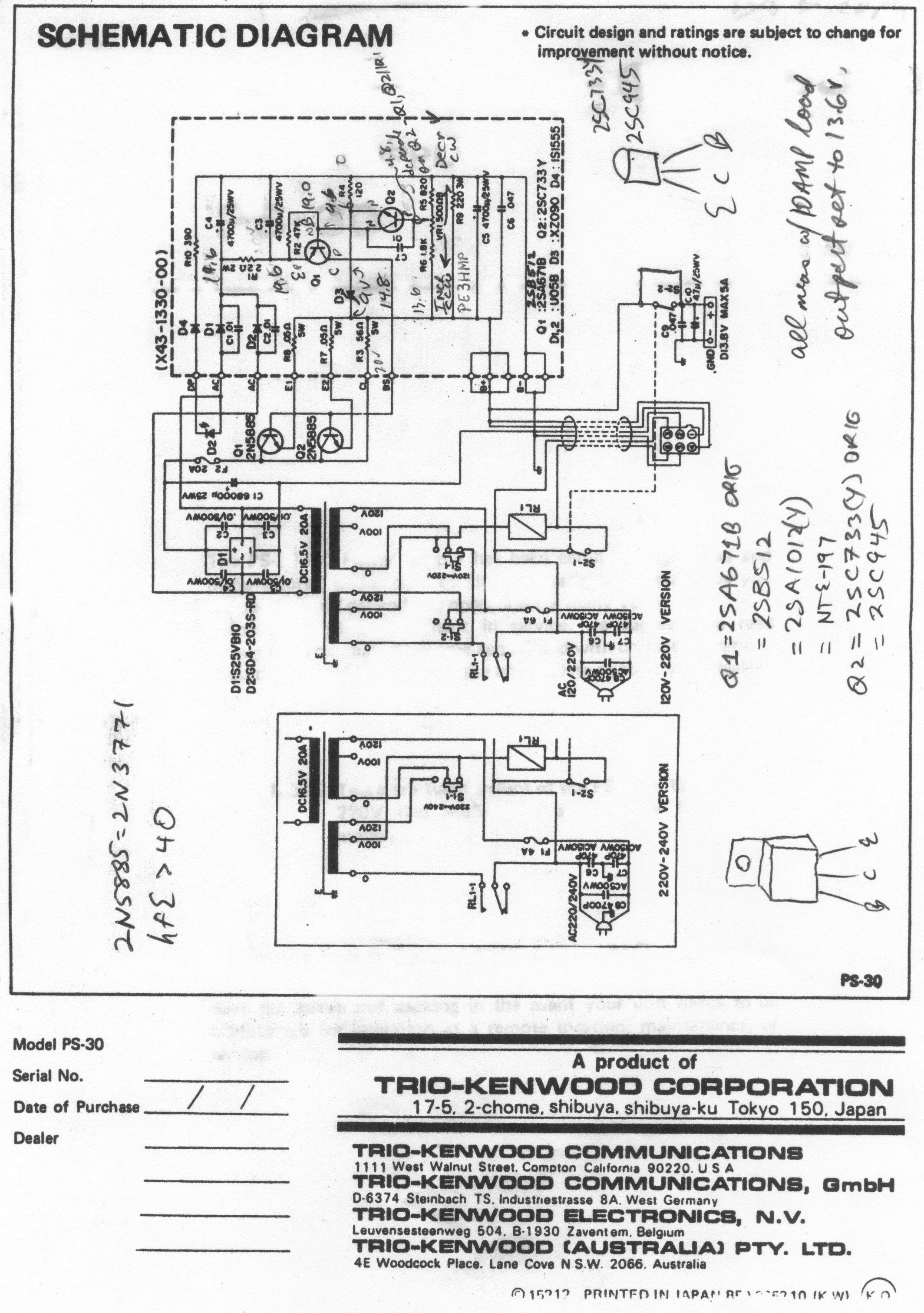 ... Schematics, JPG, 0.862 MB, download